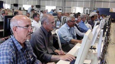 Photo of Largohen 400 pjestarë të MEK nga departamenti kibernetik në Shqipëri