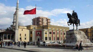 Photo of një qytet i ri në Shqipëri