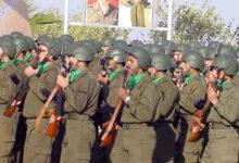 Photo of A është rikthyer MEK në fazën e saj ushtarake-terroriste?