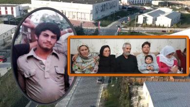 Photo of Iranianët i apelojne familjarëve të tyre në Shqipëri të lënë MEK-un e kthehen në Iran