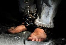 MEK Cult and Torture