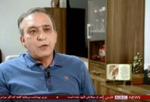Photo of BBC demaskon kultin e muxhahedinëve dhe torturat e tyre në Shqipëri