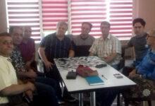 Photo of Intervistë me një grup iranianësh, që e kanë braktisur Kultin Rajavi