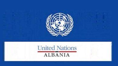 """Photo of Letër e hapur nga Shoqata """"Irani i Lirë"""" për Komisionerin e lartë të OKB-së për refugjatët në Shqipëri"""
